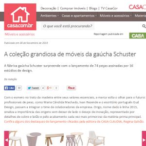 Casa.com.br, Nov. 2014